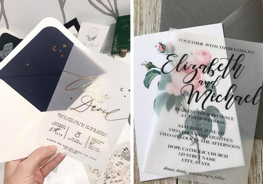 Esküvői Trendek 2019 - Le Til Kúria