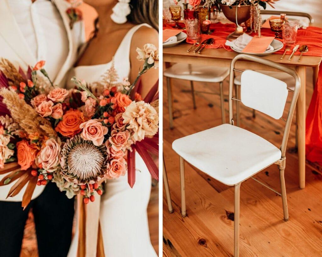 Tematikusesküvői trendek 2020 - Le Til Kúria