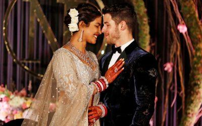 7 sztár esküvő, és amit a hírességektől tanulhatunk