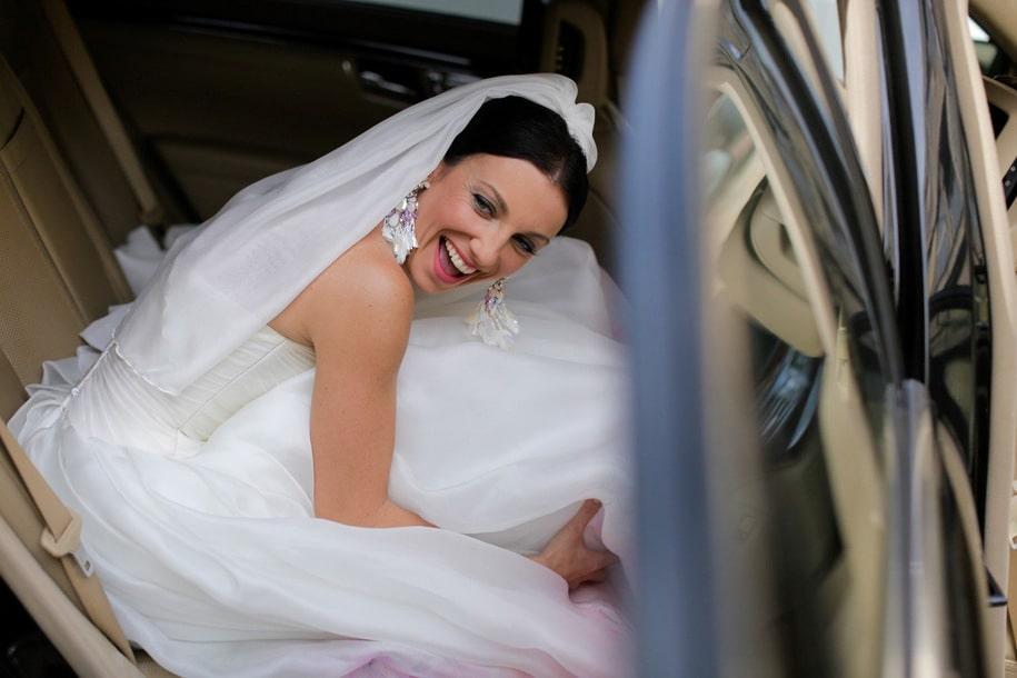7 sztár esküvő, és amit a hírességektől tanulhatunk - Le Til Kúria