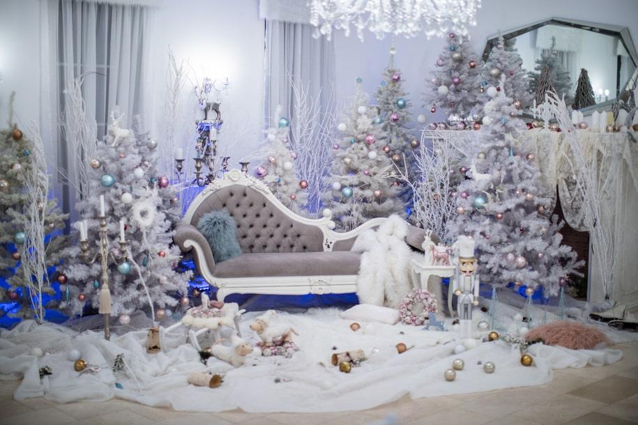 5+1 tipp a hangulatos karácsonyi képekért - Le Til Kúria - karácsonyi képek